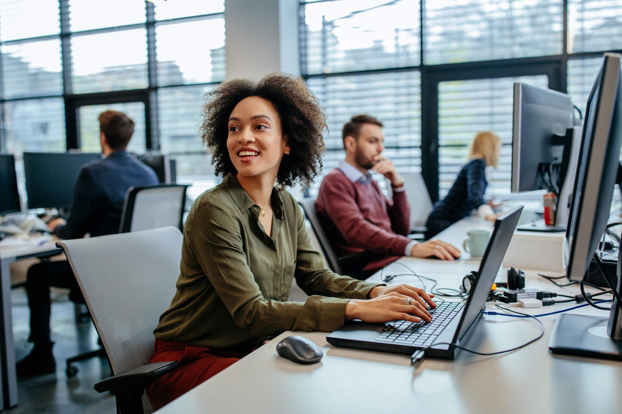SAC digital é importante para sua empresa?