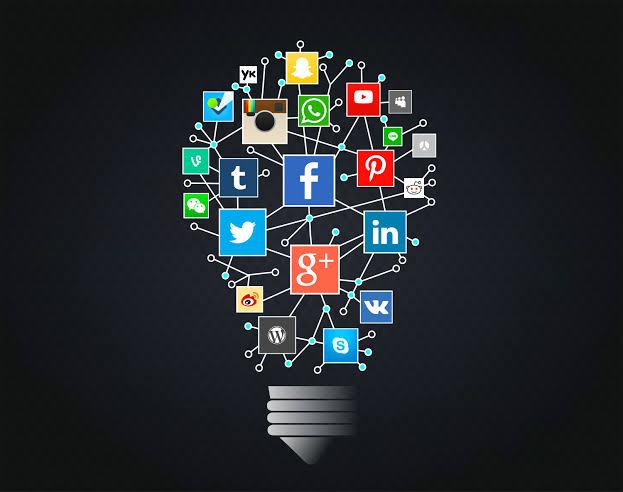 Marketing digital: guia definitivo para 2020